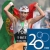 20yrs of ITU: World Cup Success