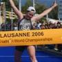 New Video:Aquathlon Championships