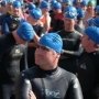 Ballina Salmon Run Triathlon 2006