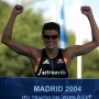 Belaubre and Fernandes win in Madrid