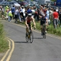 Dunmore East Triathlon, Waterford 2006