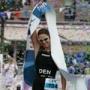 ETU Long Distance Championships