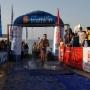 Eilat ITU European Premium Cup