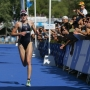 Fernandes and Belaubre win in Madrid