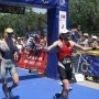 Fernandes and Don win in Madrid!