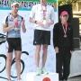 Gavin Noble wins ITU Erdek European Cup in Turkey