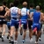 Gyor Duathlon World Championships