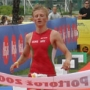 Hungarian athletes won the first round