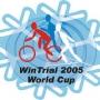 ITU Nove Mesto Winter Triathlon