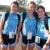 ITU Sport Development Down Under