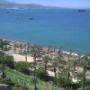 Important information regarding the Eilat BG Triathlon World Cup