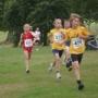 Irish Youth Duathlon Championships