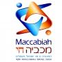 Maccabiah Games July 17th 2009 Tiberias