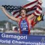 2006 Triathlon World Championships