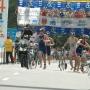 Tiszaujvaros ITU Triathlon World Cup