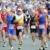 Lausanne to host ITU Triathlon Elite Sprint World Championship