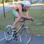 Wheelworx Duathlon Series Race 4