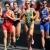 Dextro Energy Triathlon Series rankings update after Lausanne
