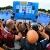 ITU World Triathlon Series worldwide reach doubled after successful 2011
