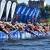 Brownlees return to recapture titles in Stockholm