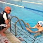 High Performance Triathlon Coach Ireland