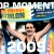 Top Moments 2009: Brownlee's Spanish Surprise