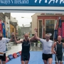 First national Paratriathlon championships held in Ireland