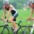 Triathlon Essentials 11: Bike Core