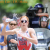 Watch the entire 2012 ITU World Triathlon Series live on triathlonlive.tv
