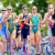 London 2012 Olympic Games: Elite Women's Preview