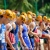 What's ahead in the 2012 ITU World Cup series