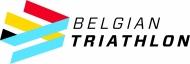 Belgian Triathlon
