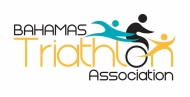 Bahamas Triathlon Association