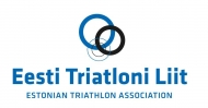 Estonian Triathlon Federation