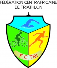 Federation Centrafricaine de Triathlon