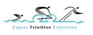 Cyprus Triathlon Federation