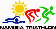 Namibian Triathlon Federation