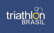 Brazilian Triathlon Federation