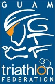 Guam Triathlon Federation