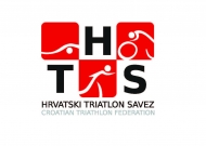 Croatian Triathlon Federation