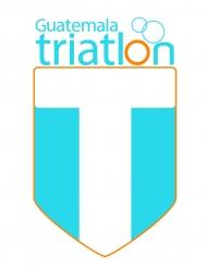 FEDERACION NACIONAL DE TRIATLON, GUATEMALA