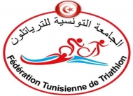 Tunisian Triathlon Federation