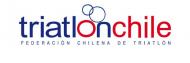 Federacion Chilena de Triatlón