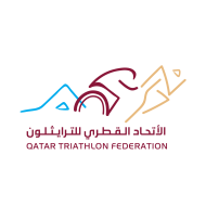 Qatar Triathlon Federation