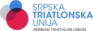 Serbian Triathon Union
