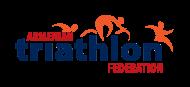 Armenian Triathlon Federation