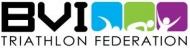 British Virgin Islands Federation