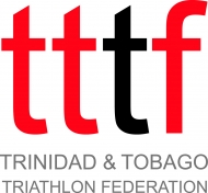 Trinidad & Tobago Triathlon Federation