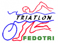 Federación Dominicana de Triatlón