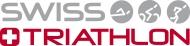Swiss Triathlon Federation